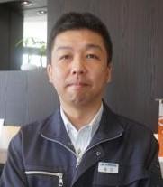 稲田 幸紀